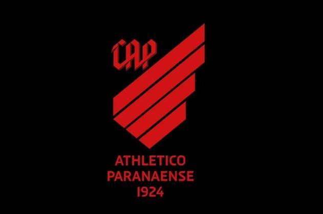 O Athletico Paranaense tem três jogadores emprestados a outros clubes nesta temporada. Entre eles, estão Nicolas e Yago César.