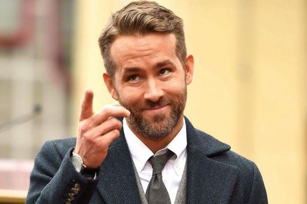O ator Ryan Reynolds, que interpreta o Deadpool nos filmes da Marvel, entrou para o mundo do esporte ao comprar um clube da quinta divisão inglesa. Além dele, outras personalidades já adquiriram clubes ou franquias no esporte. Confira!