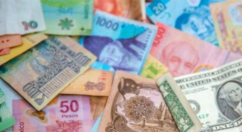 O Banco Central (BC) divulgou relatório dos lugares que mais receberam investimentos vindos do Brasil no ano de 2020. Grande parte deles são paraísos fiscais. Veja os principais locais com essas vantagens tributárias que tiveram mais aplicações brasileiras (Consideramos paraísos fiscais com base nos sites