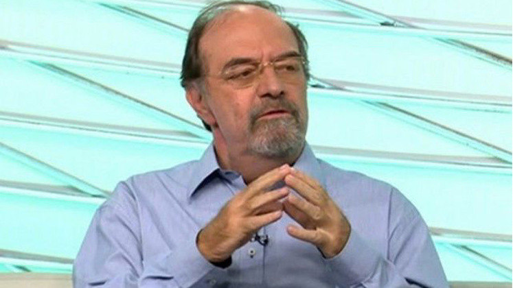 O Bodão, como é conhecido Marco Antônio, foi um dos maiores parceiros de Galvão Bueno dentro da emissora, ao longo desses 41 anos. Ele era participante fixo do programa Bem Amigos, do SporTV, e coordenador das afiliadas da TV Globo.