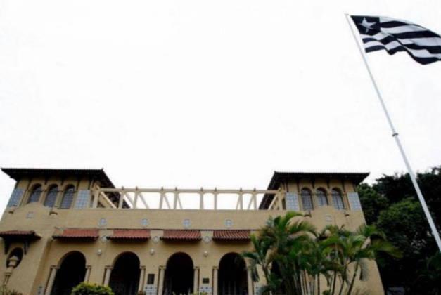 O Botafogo comunicou nesta segunda que vai dar início ao corte de funcionários em razão dos impactos na instituição pela pandemia do Covid-19. Segundo o clube, uma