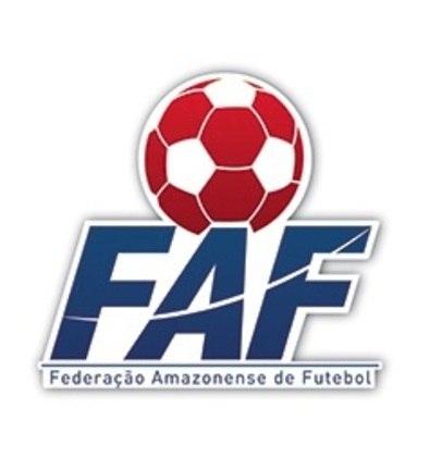 O Campeonato Amazonense foi o único estadual no qual os clubes decidiram pôr um ponto final. Posteriormente, o STJD decidiu anular a edição de 2020