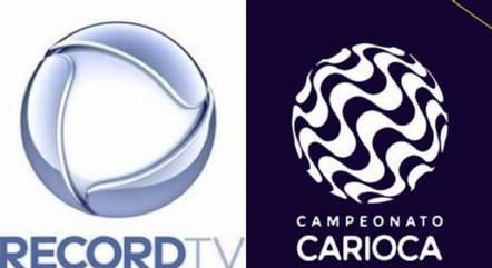 Jogo foi válido pelo Campeonato Carioca