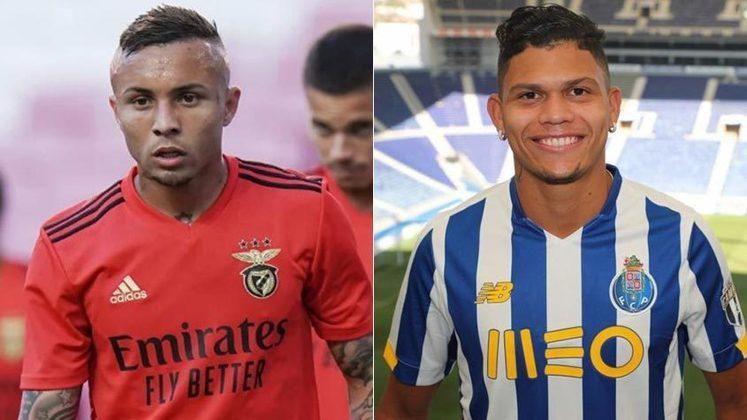 O Campeonato Português começa neste fim de semana e tem muitos craques. Benfica e Porto lideram o mercado. Mas o Sporting corre por fora. O MAIS QUE UM JOGO traz as novidades da competição e apresenta quem pode brilhar.
