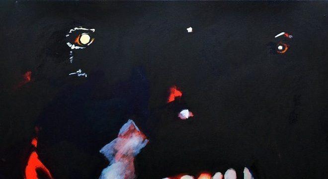 O Cão de Toda Noite: com novo álbum, maquinas se torna uma banda de vanguarda