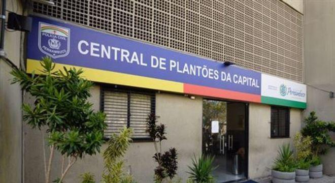 O caso aconteceu na noite da última sexta-feira (14), na cidade de Tabajara, em Olinda