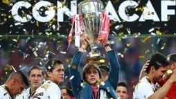 Nos pênaltis, Chivas leva título da Concacaf e se garante no Mundial de Clubes ()