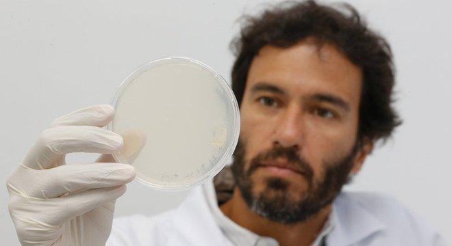 TECNOLOGIA – Insuficiência cardíaca: SAMbA, a molécula desenvolvida por pesquisador brasileiro para tratar a doença