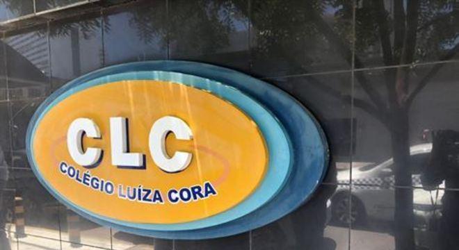 O Colégio Luíza Cora (CLC) fechou após 37 anos de atuação