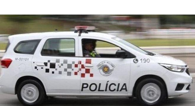 O condutor, de 47 anos, é acusado de estuprar uma universitária de 20 anos, no trajeto até a casa dela, na zona leste de SP