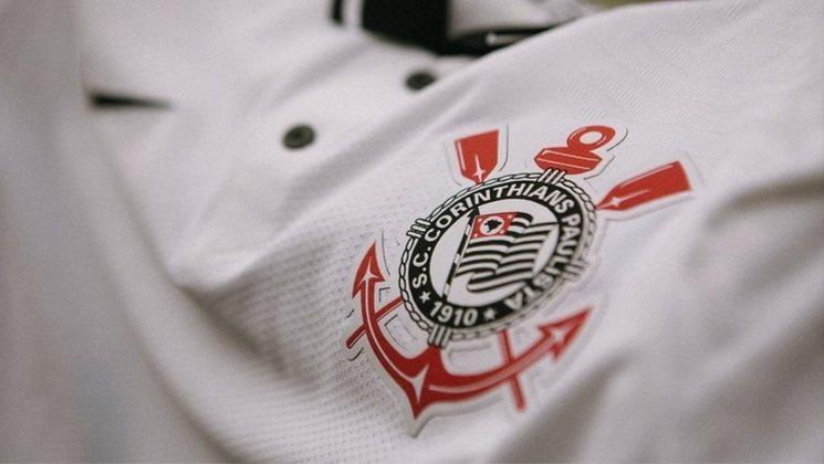 O Corinthians está com quinze jogadores emprestados, sendo um dos clube com maior número de empréstimos. Destaque para Sornoza e Janderson, que já tiveram oportunidades no time principal.