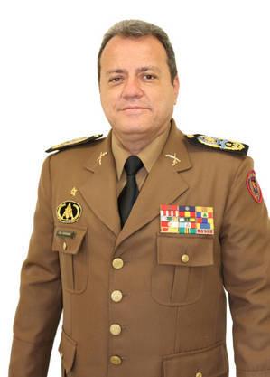 Giovanne Silva deixa a Funasa