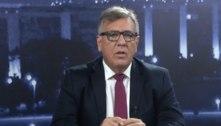Coronel Hélcio de Almeida poderá ficar em silêncio na CPI, decide STF