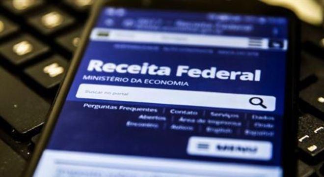 O crédito bancário para 116.188 contribuintes será feito no dia 17 de fevereiro, somando mais de R$ 297 milhões