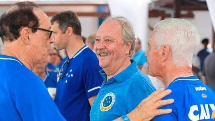 O Cruzeiro está na quinta colocação do ranking, com um lucro nominal de R$ 715 milhões. O valor corrigido pela inflação fica em R$ 1,09 bilhões.
