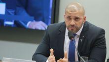 Deputados defendem cassação do mandato de Daniel Silveira