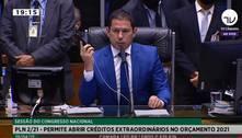Deputados aprovam projeto para destravar Orçamento de 2021