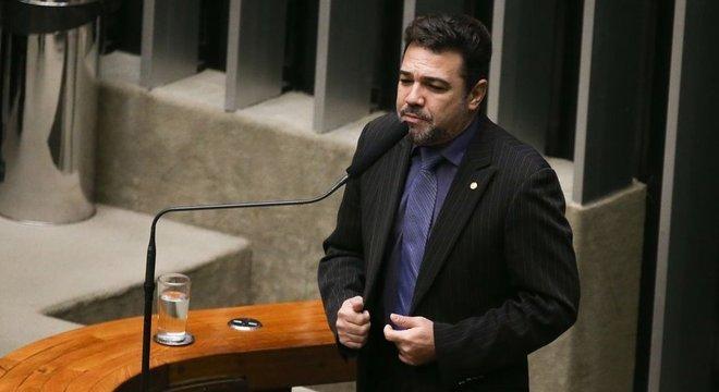 O deputado Marco Feliciano é o que recebeu mais verbas de emendas parlamentares: R$ 12,1 milhões