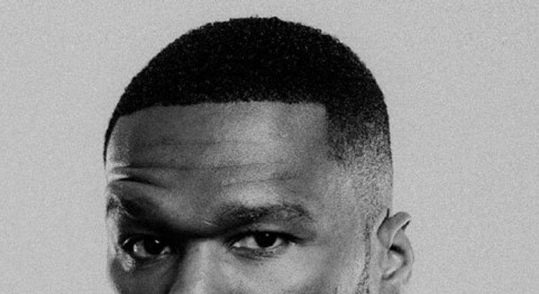 O DJ do rapper irritou os brasileiros ao afirmar que era melhor fazer camisinhas porque o Brasil é conhecido pelas mulheres, sexo e aids. 50 Cent tentou consertar e amenizar a situação: