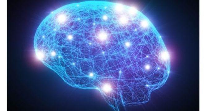 O estrogênio também afeta o controle da temperatura do corpo no cérebro