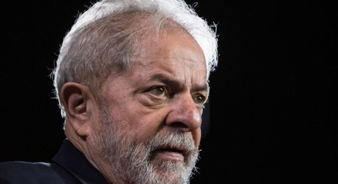No âmbito da Lava Jato, Lula ainda é réu em dois processos que tramitam em Curitiba: o do sítio de Atibaia e o referente à compra do terreno do Instituto Lula