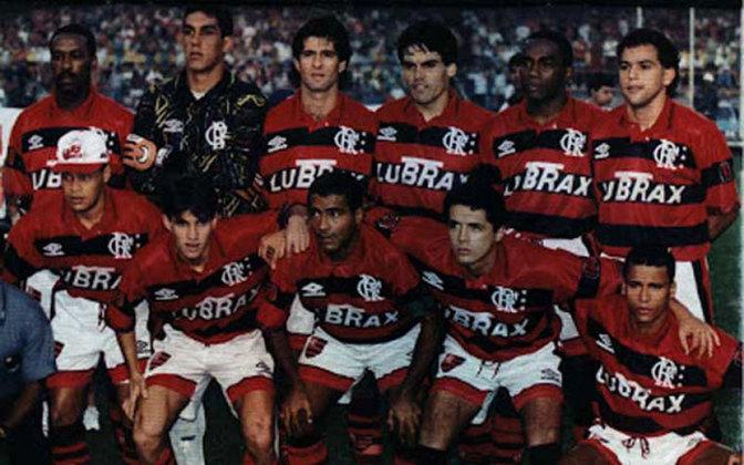 O Flamengo seguiu mais cotado para ganhar a competição, e chegou com tudo no Octogonal Final: tinha três pontos extras. Além de ter ficado na primeira colocação nas duas fases iniciais, a equipe conquistou a Taça Guanabara. Botafogo e Vasco entrariam com um ponto extra na reta final. Já os tricolores teriam de suar um bocado para lutar pelo título.