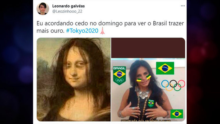 O fuso horário do Brasil para o Japão tem deixado os torcedores bastante confusos