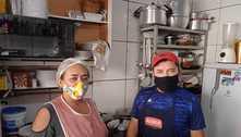 Crise no setor de restaurantes quebra empresas e derruba vagas