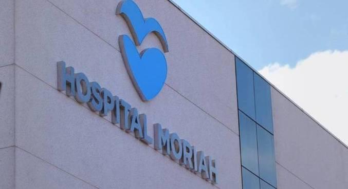 Hospital Moriah preza pelo resgate dos valores, como o acolhimento e a humanização