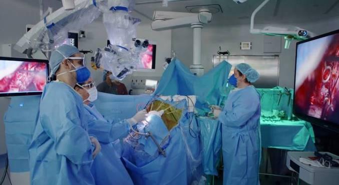 O Hospital estreia nesta sexta-feira (25) na Record TV