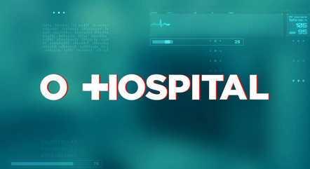 """Record já anuncia lançamento de """"Hospital"""""""