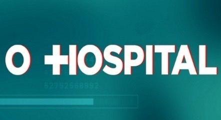 Série 'O Hospital' vai ao ar toda sexta-feira