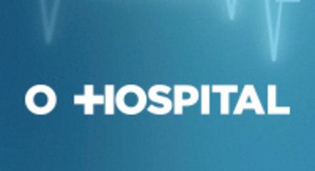 Série vai mostrar realidade de unidade médica