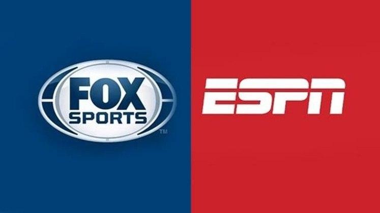 O imbróglio sobre a fusão dos canais Fox Sports e ESPN chegou ao fim nesta semana após o Cade (Conselho Administrativo de Defesa Econômica) aprovar a ideia. O LANCE! relembra os principais momentos do caso. Confira!