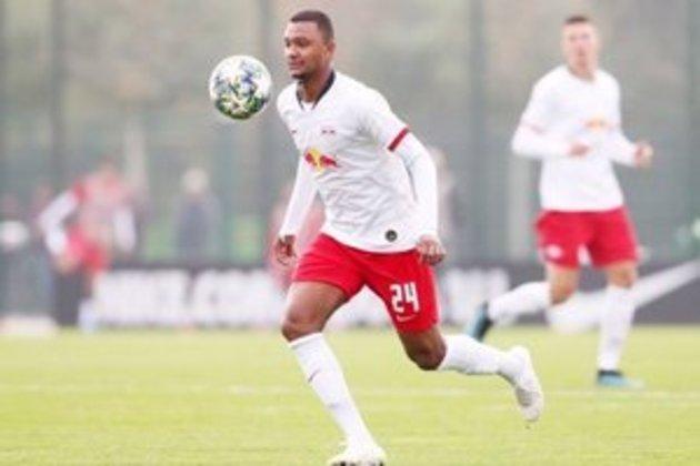 O lateral-esquerdo Luan Cândido chegou ao Red Bull Bragantino em janeiro deste ano, por empréstimo, junto ao RB Leipzig, até junho de 2021. O jogador fez dois jogos neste Paulistão.