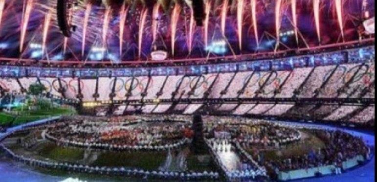 O Maracanã também foi palco dos Jogos Olímpicos de 2016. Além de jogos inesquecíveis do Fluminense, de nomes como Castilho, Edinho e Rivellino, e do Botafogo, com Garrincha, Nílton Santos, Jairzinho e tantos outros também. Foi lá, ainda, que o Santos, na era Pelé, se sagrou bicampeão mundial em 1963.