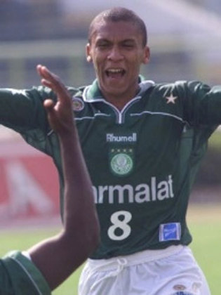 O meia Jackson continua na atividade. Atualmente, ele defende o  Maranhão Atlético Clube., aos 47 anos. Já passou por Coritiba, ABC, Santa Cruz e Bahia de Feira.