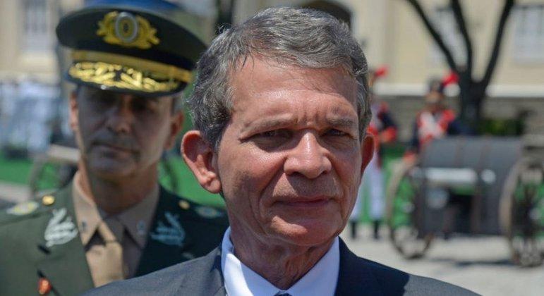 General Luna e Silva, escolha de Bolsonaro para comandar a Petrobrás