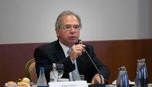 Guedes reitera a G20 compromisso com vacinação e reformas