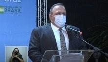 Pazuello diz haver negociações com laboratórios por outras 4 vacinas
