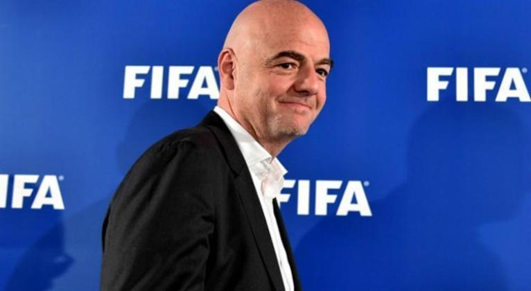 O Mundial de Clubes está mantido no formato atual, com sete equipes. A competição acontecerá entre primeiro e 11 de fevereiro de 2021