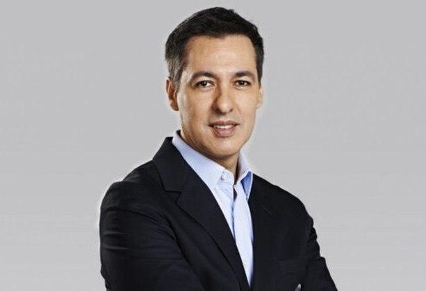 O narrador Nivaldo Prieto teve seu contrato renovado e ficará por mais tempo nos canais Fox Sports/ESPN.