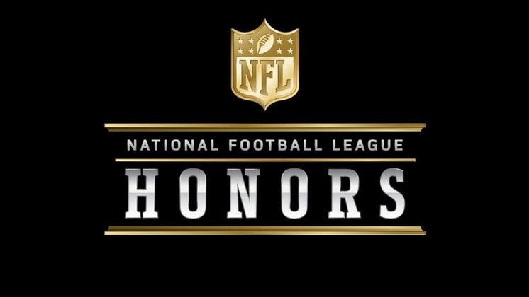 O NFL Honors, um dos eventos mais esperados da temporada, premia os melhores do ano. Na lista a seguir, vamos mostrar os principais candidatos ao Comeback Player of the Year.