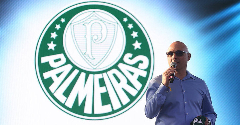 O Palmeiras confirmou publicamente nesta quinta-feira a extensão por mais dez dias de seu período de férias ao departamento de futebol. Com isso, as atividades retornariam no dia 30 de abril.