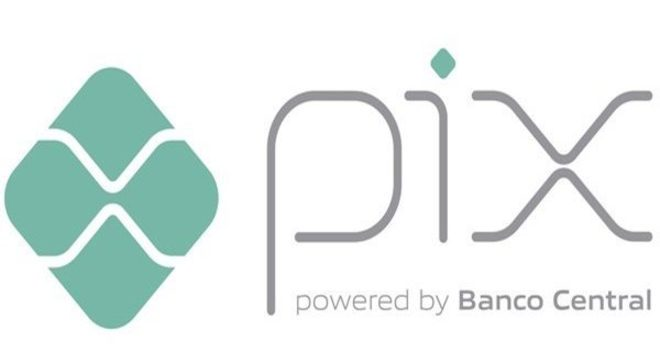 O PIX está deixando os bancos tradicionais para trás (Foto: Reprodução)