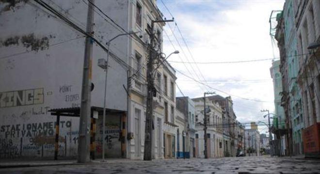 O Portal FolhaPE preparou uma lista com as recomendações para o período