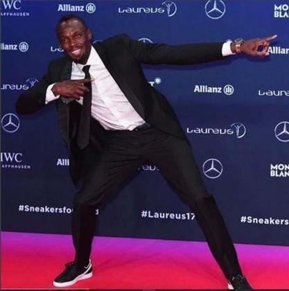 O Prêmio Laureus do Esporte foi criado em 1999 e já premiou diversos medalhistas olímpicos. O jamaicano Usain Bolt, que tem nove ouros, venceu em quatro edições: 2009, 2010, 2013 e 2017, mas ele não é o único. Confira a lista completa