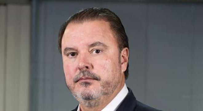 O presidente do Grupo EQM escreveu sobre o empresário, que faleceu no último sábado (25), vítima da Covid-19