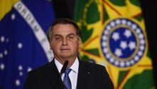 Médico que operou Bolsonaro em 2018 está a caminho de Brasília