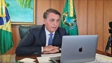 Bolsonaro prevê recomendar afrouxamento de restrições